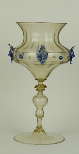 1e-venetian-salviate-goblet